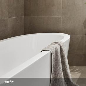 Seima Bath