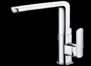 Visage Sink Mixer