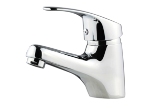 aquamix-basin-mixer