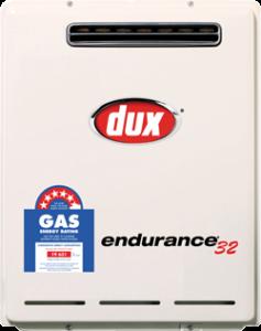 endurance32